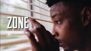 """[FREE] 21 Savage x Young Nudy Type Beat """"Zone"""" (Prod. Mason Taylor)"""