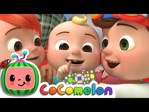 introducing-cocomelon:-abckidtv's-new-name