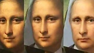 СКРЫТЫЕ ФАКТЫ О ЛЕОНАРДО ДА ВИНЧИ