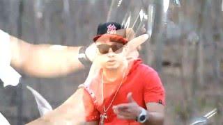 Shorty C - Secreto Ordinario (Official Music Video)