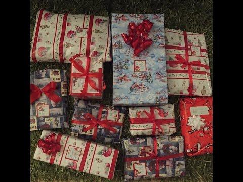 ✔ Полезные подарки для всех!!! (мужчине, женщине, детям, родственникам, знакомым)