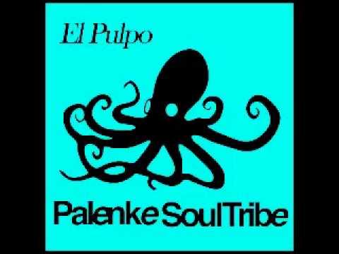 Palenke soultribe - La gozadera