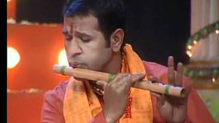 Doodhadhari Paunahari [Full Song] Chalisa Baba Balaknath