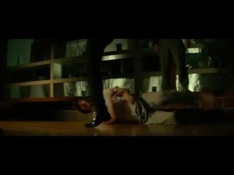 Trailer do filme Contratado para Matar