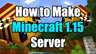 How To Make Snapshot Server