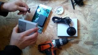 видео Купить GSM модули для котлов с дистанционным управлением