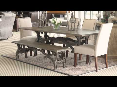 Home Trends Design At Texas Furniture Hut Youtube