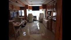 FOR SALE 2011 Tiffin Phaeton QBH IN HAINES CITY FL 33844