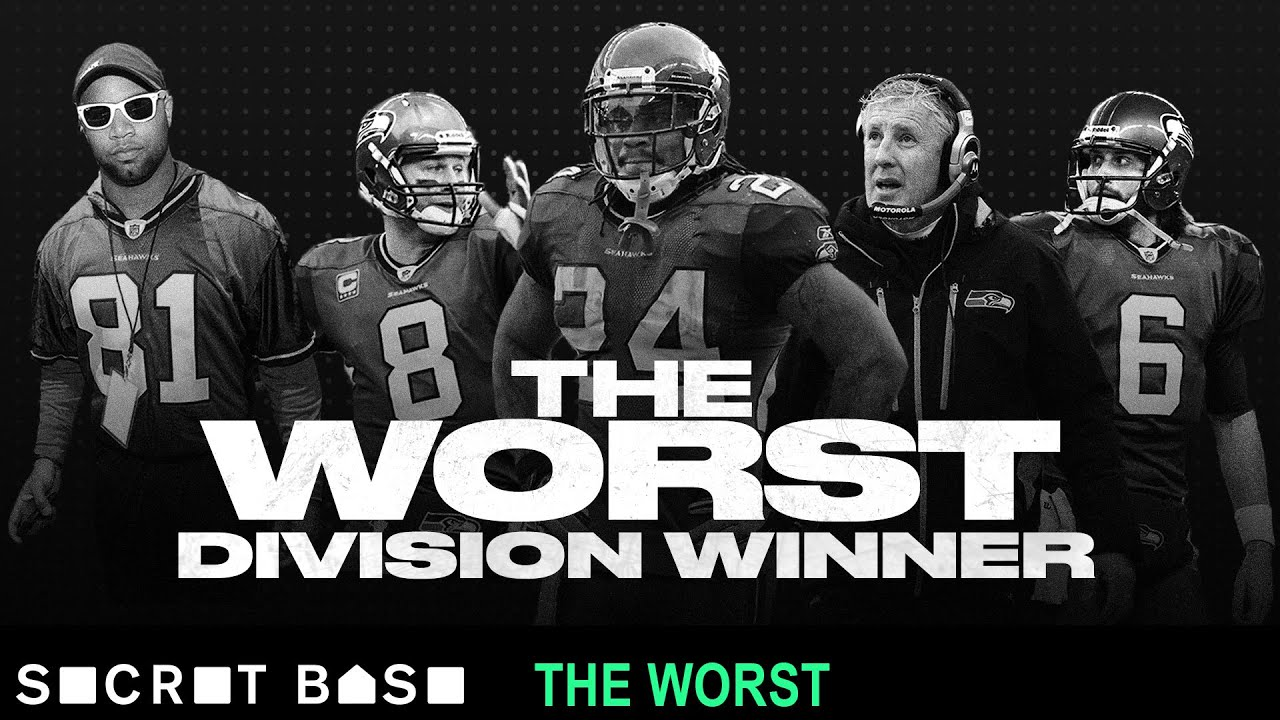 Ravens vs. Seahawks final: MVP, winners & losers