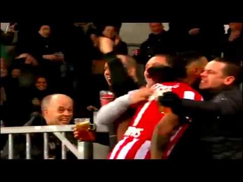 Memphis Depay AMAZING GOAL PSV Vs Utrecht 3-1 HD