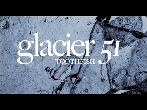 Glacier 51 Toothfish, By Austral Fisheries