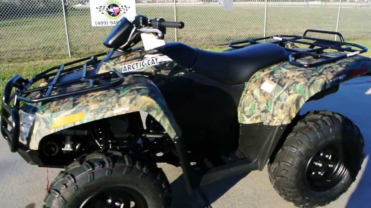 2010 arctic cat atv wiring diagram [ 1280 x 720 Pixel ]
