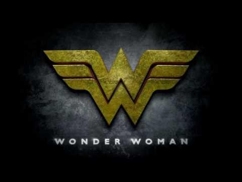 Soundtrack Wonder Woman (Theme Song) - Musique du film Wonder Woman (2017)