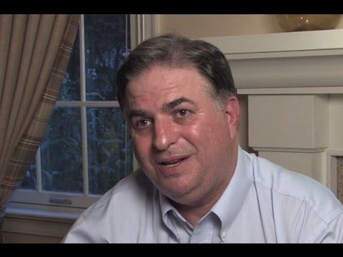 Tony Szamboti, M.E. - Mechanical Engineer