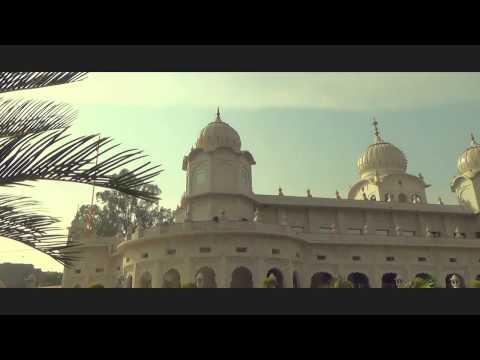 Gurudwara Shri Bagh Shaheedan Chandigarh    Jagjit Singh    Documentary    2016