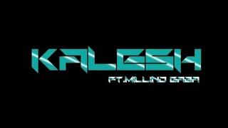 kalesh Song | Millind Gaba,Mika Singh | Hidden Boys Crew | Dance Choreography | Salman Sir REVEN
