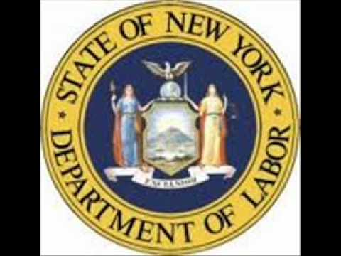 New York State Unemployment | United States Online News