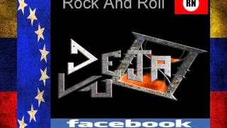 Deja Vu  Rock And Roll Venezuela