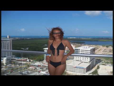 TIPS para viajar a Cancun desde Colombia ¿Gastar menos?