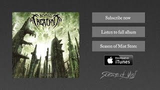 Watch Beyond Creation Le Detenteur video
