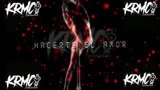 🔥Bad Bunny  x J Balvin x Daddy Yankee Type Beat 2019 with Hook | Instrumental | krmc music