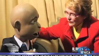 LNN | Chester Missing Interviews Helen Zille
