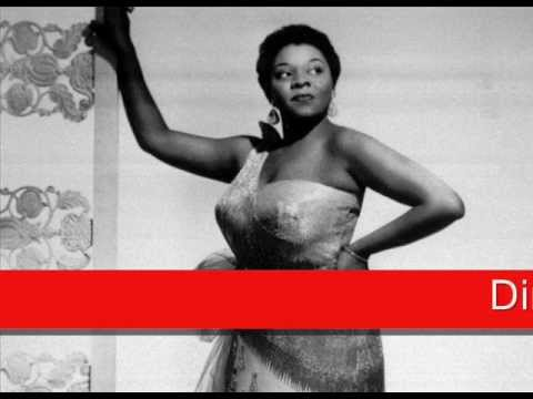 Dinah Washington: Evil Gal Blues