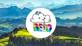Скачать Alan Walker Alone DJ Beto Remix