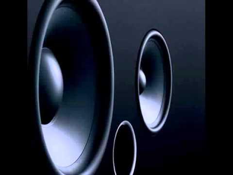 Dj next - Hit Summer 2010 (Dj FastBass Remix) 2012