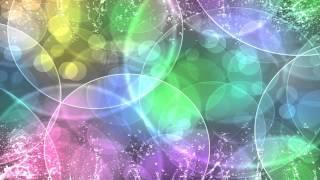 """Arcanjo Miguel - """"Filosofia espiritual para a humanidade em evolução"""" - Maio / 2015"""