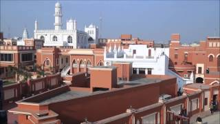 Tujhe Hum Doh Sanaa, Zeba Hai Pyaare