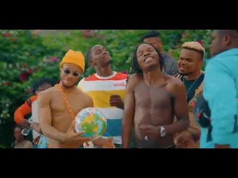 naira-marley---pxta-(official-video)