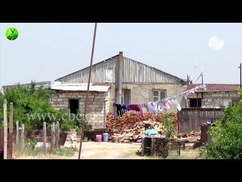 Граждане Армении, заселенные на оккупированные земли Нагорного Карабаха, считают, что их обманули
