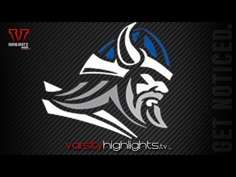 Demarest Basketball 2016-17 Team Highlight