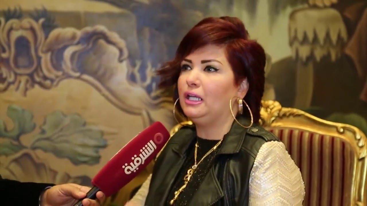 المصري لايت 18 معلومة عن نعمت كاظم ابنة فنان كبير ونفت صلتها