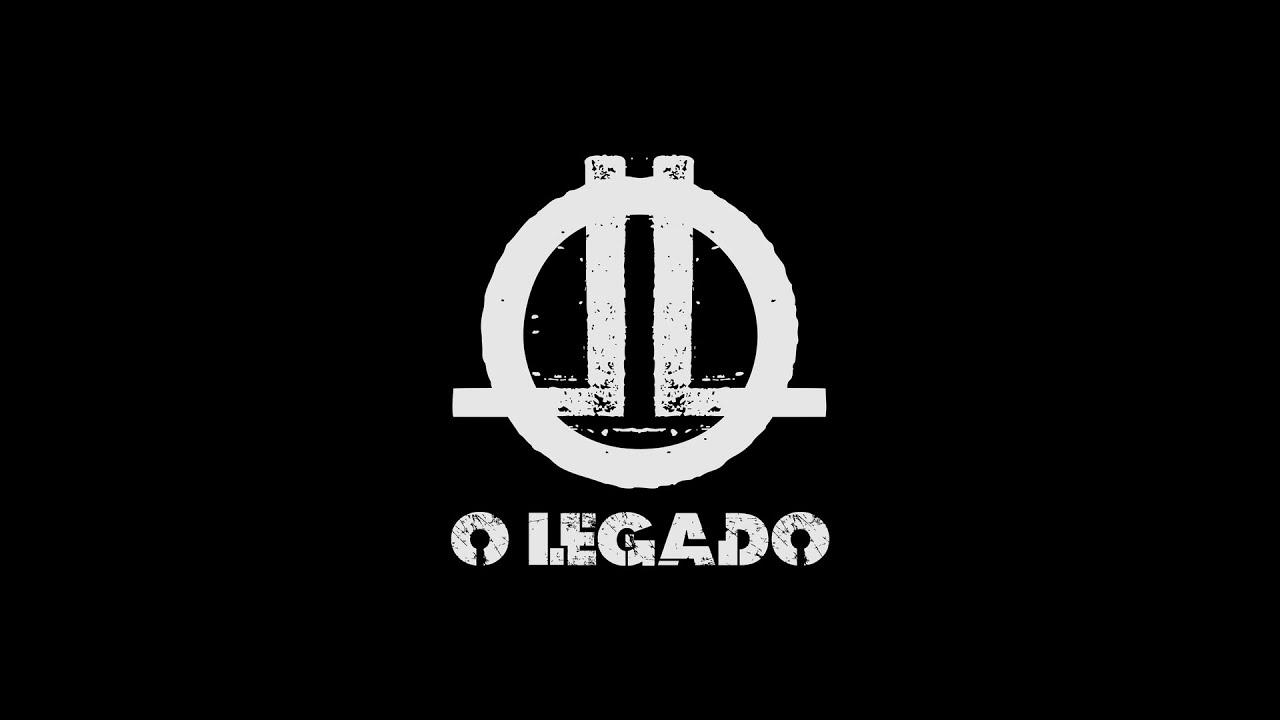 O Legado - Paraíso de Ilusão (web clipe)