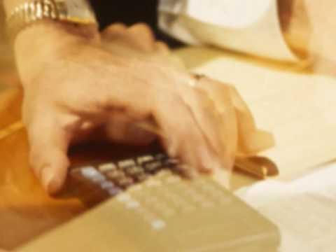 Maliyyə böhranın əsl səbəbləri