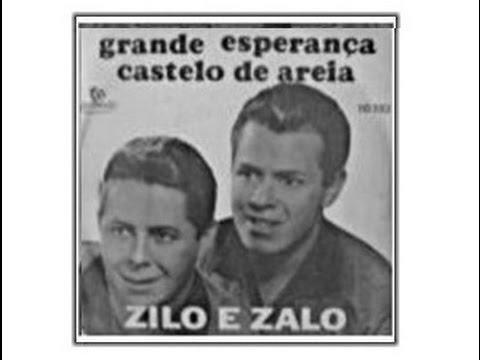 ZALO BAIXAR GRATIS E ZILO MUSICAS