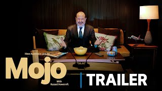 How Australia Got Its Mojo with Russel Howcroft | Official Trailer