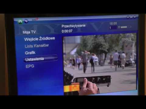 Test-Recenzja Genius TVGo DVB-T 03