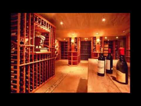 New England Wine Cellars<a href='/yt-w/4V5LiCCSWt4/new-england-wine-cellars.html' target='_blank' title='Play' onclick='reloadPage();'>   <span class='button' style='color: #fff'> Watch Video</a></span>