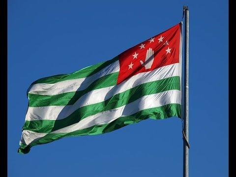 как получить гражданство Абхазии гражданину РФ/двойное гражданство Россия Абхазия