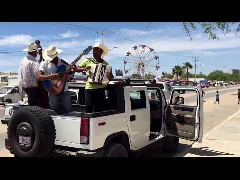 En El Golfo de Santa Clara Sonora 2015 (Cruzin Chokeys Dream came true)