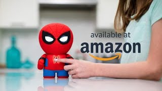 12 Cool New Toys Products Available On Amazon | Gadgets Under Rs100, Rs200, Rs500, Rs1000, Rs 10K