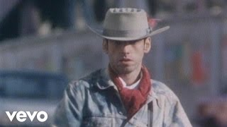 Big Audio Dynamite - The Bottom Line