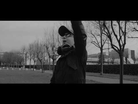 Silent Bob & Sick Budd - Poteva Andare Bene