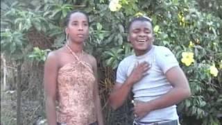 dj casper dj fabonza ounigiya rohoni2