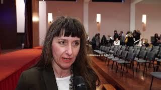 Split: Stručni skup za vjeroučitelje u školi