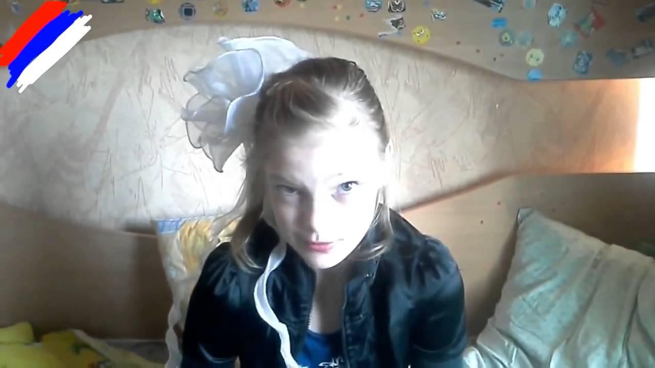 Видео смотреть девушке накакал ей в рот фото 0-909