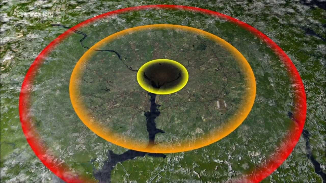 bombe atomique tsar la plus puissante du monde 57m 233 gatonnes hd1080p